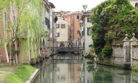 La due giorni a Treviso con le Local Guides: tra cantine e centro storico