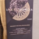 Offerta weekend a Norcia durante NeroNorcia