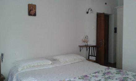 Bed And Breakfast a Cascia vicino Santa Rita – offerta di marzo
