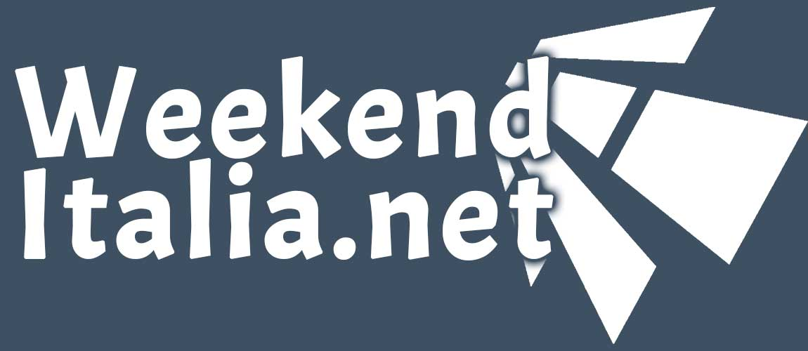 Offerte e news per il weekend