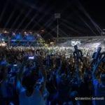 Rockin1000 a Firenze: 21 luglio